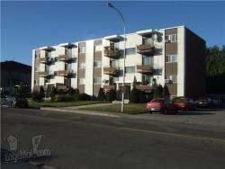 Appartement � Louer - Repentigny - Qu�bec