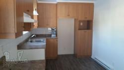 Appartement � Louer - St-Jerome - Qu�bec