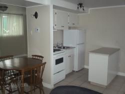 Appartement � Louer - Trois-Rivieres - Qu�bec