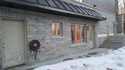 Appartement � Louer - St-Joseph du Lac - Qu�bec