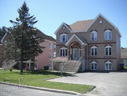 Condo à Louer - St-Jerome - Québec