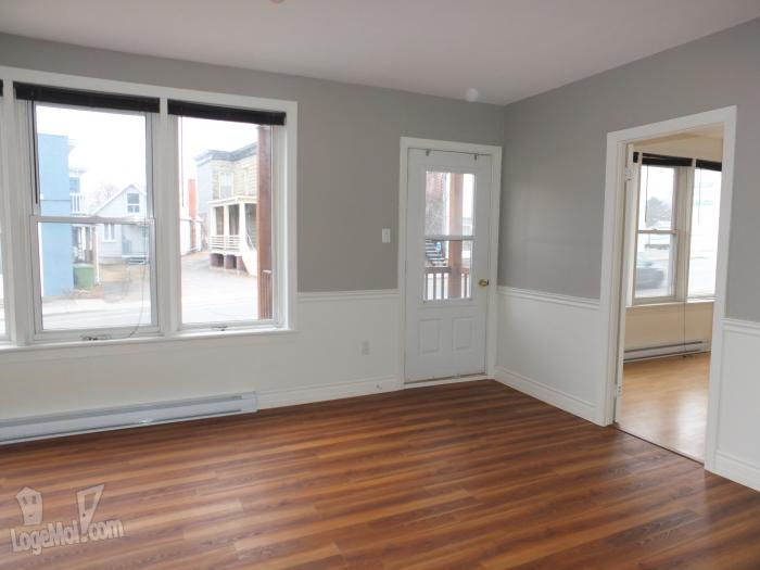 Appartement louer 5 3 cac victoriaville for Louer son appartement