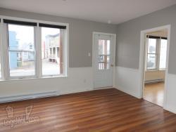 Appartement � Louer - Victoriaville - Qu�bec