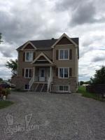 Appartement à Louer - Mirabel - Québec