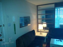Appartement à Louer - Lachine - Québec