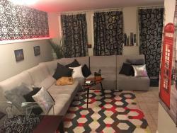 Appartement à Louer - Montreal Centre-Ville - Québec