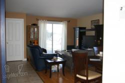 Appartement à Louer - Sherbrooke - Québec
