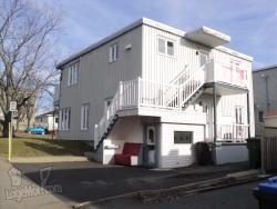 Appartement à Louer - Levis - Québec