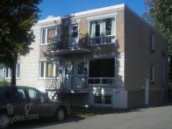 Appartement à Louer - Chateauguay - Québec