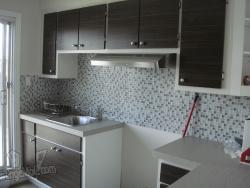 Appartement/Logement A Louer - Québec - Saint-Leonard