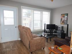 Appartement à Louer - Victoriaville - Québec