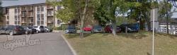 Appartement à Louer - St-Romuald-d'Etchemin - Québec
