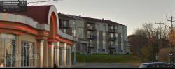 Appartement à Louer - Ancienne Lorette - Québec