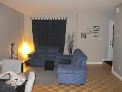 Appartement à Louer - St Lin des Laurentides - Québec