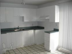 Appartement � Louer - Laval-des-Rapides - Qu�bec