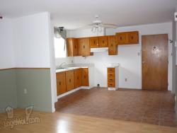 Appartement à Louer - Alma - Québec