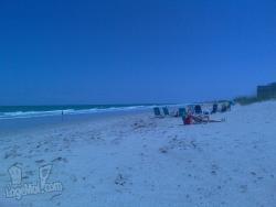Condo à Louer - Vero Beach - Floride