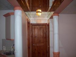Loft à Louer - Blainville - Québec