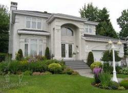 Maison � Louer - Blainville - Qu�bec