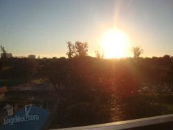 Condo � Louer - Boca Raton - Floride