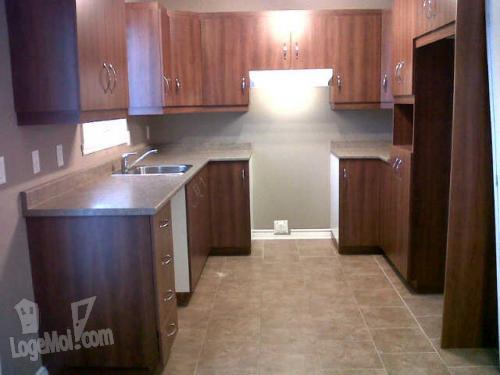 appartement louer 4 2 cac saint jean sur richelieu. Black Bedroom Furniture Sets. Home Design Ideas