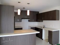 Appartement à Louer - Ste-Helene-de-Breakeyville - Québec
