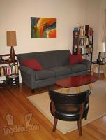 Appartement � Louer - Montreal Nord - Qu�bec