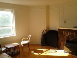 Appartement à Louer - Montreal/Westmount - Québec