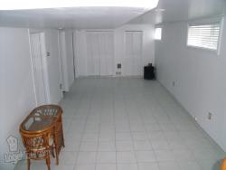 Appartement louer 4 1 cac chicoutimi nord for Meuble chicoutimi