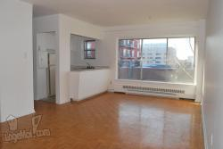 Appartement/Logement A Louer - Québec - Montreal/Ahuntsic-Cartierville
