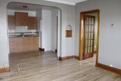 Appartement � Louer - Sherbrooke - Qu�bec