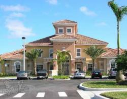 Condo � Louer - West Palm Beach - Floride